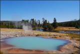 30.Hot spring
