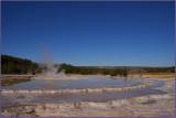 36-  Hot Springs
