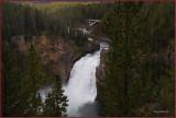 56 - Yellowstone Park