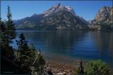 58- Grand Teton National Park