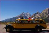 62-Grand Teton National Park