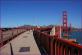 CALIFORNIA /  SAN FRANCISCO