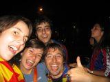 Barça - Copa d'Europa