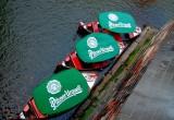 beer boats