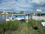 Sheffield Ferry - Norwalk, CT