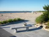 Oyster Bay, Long Island, NY