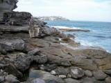 Bondi - Sculptures by the Sea