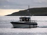 Admiralurin TN 549