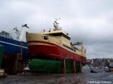 Polarhav FD 1196