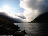 Kaldbaksfjørður