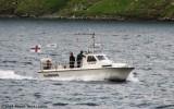 Hjørdis VN 622