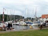Hamburgsund