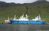 Athena VN 685