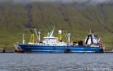 Poseidon VN 574