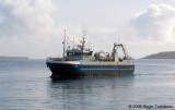 Kallsevni TN 330