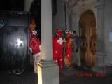 Monsterkorso in Luzern 2008