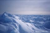 Arctic Expedition Canada