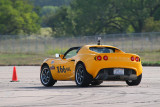 2012 TireRack SCCA Solo Nationals