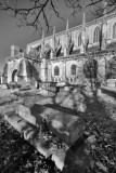 Malmesbury Abbey 1