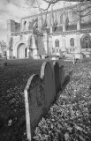Malmesbury Abbey 6