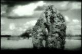 Stone, Minchinhampton, Glos (3)