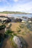 Barafundle Bay 2009
