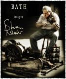 Bath(poster)