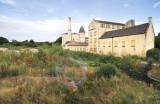 2103-Ebley Mill, Stroud