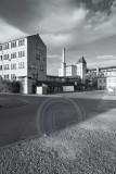 2117-Ebley Mill monoscape