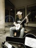 2253-banjoman at f2.8