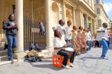 2276-street singers