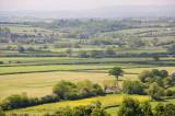 1983-Fields from Dyrham