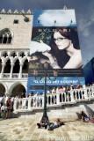 OH53-facade, Venice waterfront
