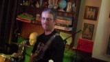 Video 4 0 02 21-01.jpg