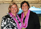 Dené and Lisa's wedding, Chico, CA, November 1, 2008