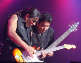 Los Lonely Boys, John Ascuaga's Nugget, Sparks NV, June 11, 2009