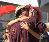 High Sierra Music Festival, July 4, 2010, Quincy Calif.