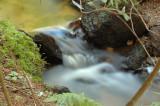 Ruisseaux / Streams