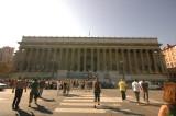 Les journées du Patrimoine à Lyon - Le Palais de Justice