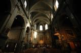 Les journées du Patrimoine à Lyon - L'Hôtel Dieu