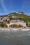 Grenoble (38 Isère - France)