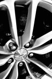 N&B Automobiles / B&W Cars