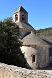 Abbaye de Senanque (84 Vaucluse - France)