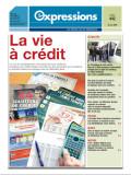 Expressions n°442 - 20 Mai 2009