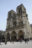 Paris (75 Ile de France - France)