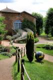 Le Jardin pour la Terre