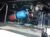 1968 GTO insurance against loss
