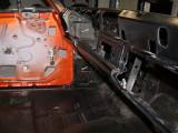 Tow car 35