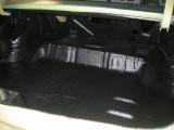 Tow car 23
