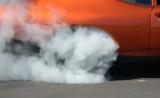 The smokin' Tempest  4